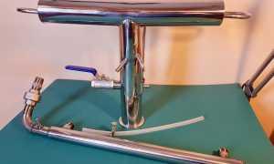 Ректификационная колонна Прима Тора: стоит ли брать этот самогонный аппарат?